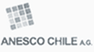 footer_logo_anesco_chile
